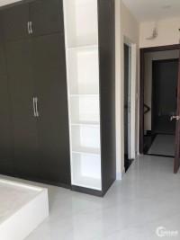 Cần tiền cần bán gấp nhà phố chính chủ Tam Phú, Thủ Đức 60.2 m2, full nội thất