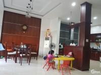 Bán nhà Mặt Tiền đường 12 khu Phú Nhuận, sát TTTM GiGaMall P.Hiệp Bình Chánh, TĐ