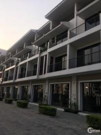 Bán shop house  dự án Sunny Graden City gần chùa Thầy, cạnh đại lộ Thăng Long
