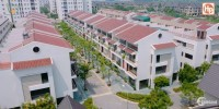 Bán shop house góc dự án Sunny Graden City gần chùa Thầy