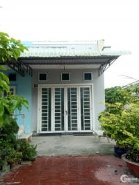 Bán nhà riêng chính chủ Khu Đô Thị 5A