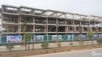Chính chủ cần bán nhà phố - dự án Hud sơn tây, mặt đường 35m giá thấp nhất thị t