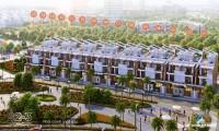 Đến bao giờ mới thôi mong chờ những căn Shophouse Đẹp Nhất Marina Complex ra mắt