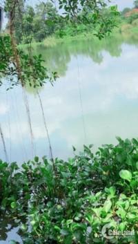 Đất Đối Diện KCNC Samsung, SHR, Thổ Cư 100%