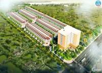 nhà mới xây,180m2.ngay chợ,có khách trung quốc chuẩn bị thuê lại 20 triệu/tháng