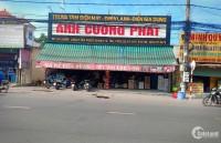 Bán đất + nhà chính chủ tại đường DT 747 Tân Phước Khánh, Tân Uyên, Bình Dương