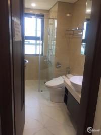 Ra hàng tầng 19 và tầng 20 căn góc View Hồ Tây siêu đẹp giá 4 Tỷ, Full nội thất