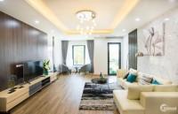 Chỉ còn duy nhất căn nhà mặt phố Cao Sơn 120m2x5 tầng, MT 5m vỉa hè rộng giá cực