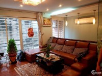 Bán nhà 9 tầng Nguyễn Xiển, vỉa hè rộng, kinh doanh VP đẹp, DT:52m, giá 11 tỷ