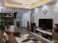Cần bán gấp nhà phố Khương Trung, thông thoáng, dt 35m2, mt 4m.