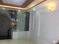 Bán Nhà Quận Thanh Xuân Giá Chỉ 3 Tỷ 7 - Gần Royal City - Gần Mặt Phố 0389369996