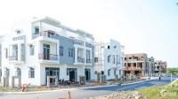 Nhà phố Trảng Bom, mới xây, thổ cư 100%, sổ hồng riêng.giá đầu  tư..