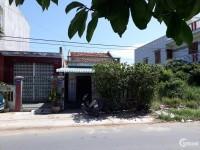 Lên Biệt Thự cần sang lại nhà đường Nguyễn Thị Định, Phú Lâm, Tuy Hòa, Phú Yên