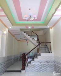 Ngân hàng SACOMBANK cần thanh lý 2 căn nhà Trung tâm Vĩnh Cửu, Đồng Nai.