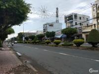 Nhà Phố Thương Mại Mặt tiền đường Phạm Thái Bường P4 TP vĩnh Long
