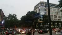 Bán nhà Văn Cao 40m2 * 7 tầng thang máy nhập khẩu - Kinh doanh. Giá 9,5 Tỷ