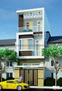 gia đình đi định cự cần bán nhà 1 trệt 2 lầu với diện tích 100m2,