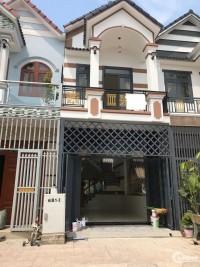 Chỉ với 830Triệu sở hữu ngay căn nhà tuyệt đẹp gần trung tâm Thành Phố Biên Hòa.