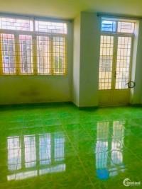 Bán nhà HXH đường Vạn Kiếp, Quận Bình Thạnh, 6/6.3x11m, giá 7.2 tỷ TL