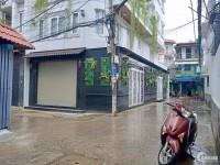 Bán nhà HXH 4m Nguyễn Văn Đậu p6 Bình Thạnh, 4.2 tỷ