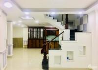 Bán gấp nhà, đường XVNT, P.21, Q.Bình Thạnh, ngay chợ Thị Nghè,giá 5 tỷ8