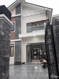 Cần bán nhà ở phường 8 đường Mai Anh Đào