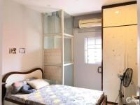 Bán nhà gần phố Xã Đàn, Q. Đống Đa, 4 tầng, giá 1,6 tỷ.