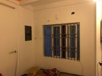 Bán nhà riêng ở Minh Khai gần chợ Mơ, cách phố chỉ 30m, giá 1.2 Tỷ