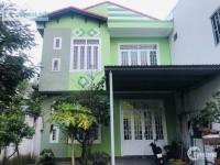 Bán nhà đẹp 2 tầng trung tâm thành phố Huế giá siêu tốt để đầu tư