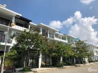 Mua Nhà Giá Rẻ Ngay Trung Tâm Thành Phố / LH: 0935527186