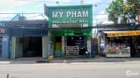 Bán nhà hxh đường Nguyễn Thị Tú Vĩnh Lộc B, dt 230m2,sổ riêng,giá 10 tỷ.