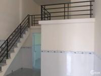 Cần tiền nên bán dãy trọ 12 phòng ở Tân An Hội-Củ Chi, Sổ hồng riêng giá 1 tỷ 75