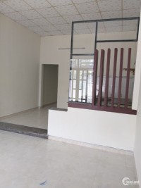 Bán nhà 1.5 tầng kiệt Đà Sơn mới xây đẹp