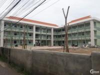 Bán nhà tại Tổ 10 , Tây Nam, P. Vĩnh Hải, TP Nha Trang, Khánh Hòa
