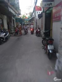 Trung tâm Quận 10, Điện Biên Phủ, giảm chào sâu 400 triệu.