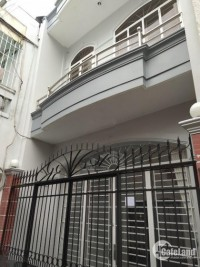 GẤP! bán gấp nhà hẻm Nguyễn Tri Phương siêu rẻ siêu đẹp, Q10, 42m2, 5.7 tỷ