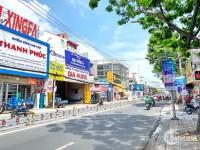 Cần nhà mặt tiền vị trí cực HOT - đường Nguyễn Thị Thập, P. Tân Quy, Q7.