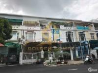 Gấp bán Biệt thự liền kề khu Mỹ Thái 1 đường nội khu Phú mỹ hưng