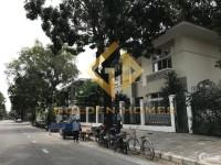 Cần tiền bán Gấp biệt thự tứ lập Mỹ Thái, khu Phú mỹ hưng, quận 7