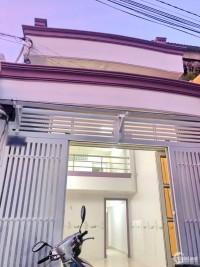 Bán nhà 1 lửng hẻm 95 Lê Văn Lương phường Tân Kiểng Quận 7