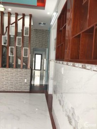 Bán nhà 1/ Trần Văn Giàu P.Tân Tạo A Q.Bình Tân và lô đất xây trọ giá rẻ nhất