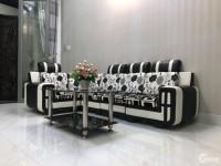 Bán nhà Quang Trung GV được iPhone 11 Pro và Airpods 2