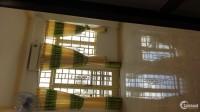 Bán nhà đường Thống Nhất, Quận Gò Vấp, 55m2, giá 3.55 tỷ TL
