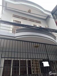 Bán nhà HXH đường Nguyên Hồng, Quận Gò Vấp, 88m2, giá chỉ 7.8 tỷ TL