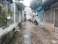 Bán nhà hẻm 61,đường số 19 quận Gò Vấp,DT:3,2x15,4m. 4PN,giá 4,1 tỷ LH: Ngôn Phi