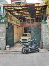 Chính chủ cần bán nhà HXH ngay trung tâm P1 khu vip Phan Xích Long, Phú Nhuận.