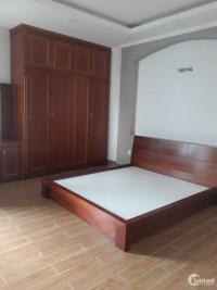 Kẹt tiền nên bán gấp căn nhà 1 trệt 1 lững 2 lầu Phú Nhuận,giá 4,5 tỷ.