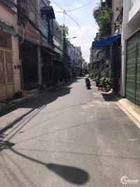 Nhà Chính Chủ HXH 7m Khu Vip Tân Sơn Nhì, DT 4x16m, 1 Lầu mới , giá 5.9 tỷ TL LH