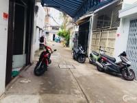 Bán Nhà Chính Chủ HXH 1/ P. Tân Quý, Q.Tân Phú, DT 4mx14m, 1 Lầu mới ,Giá 4.95 t