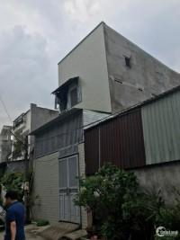 Bán nhà 2 MT gồm 12 phòng trọ thu nhập 30tr/tháng  tại P. Trường Thọ, Q. Thủ Đức